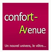 confortavenue